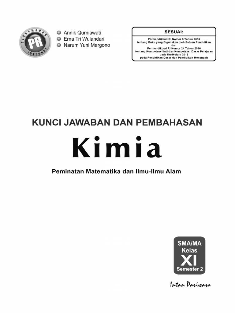 Kunci Jawaban Bahasa Indonesia Kelas 12 Halaman 69 Semester 2 Ilmusosial Id