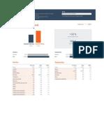 Presupuesto mensual.pdf