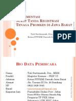 Implementasi-STR-Tenaga-Promkes-di-Jawa-Barat.pptx