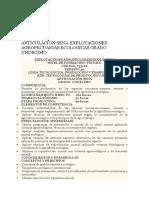 Articulacion Sena Explotaciones Agropecuarias Ecologicas Grado Undecimo
