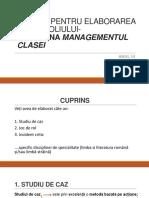 Info-Portofoliu-Managementul-clasei_an-III.pdf