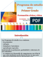 diapositivaformacioncivicayetica-140705212533-phpapp02
