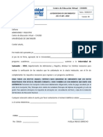 AUTORIZACION_PARA_VERIFICACION_DOCUMENTOS.pdf