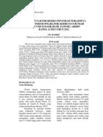 ITA_RAHMI-zhv-jurnal_ita_rahmi.pdf