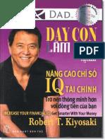 Day-con-lam-giau-tap-13 (New).pdf