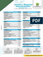Finanzas_virtual UNIV MANIZALES