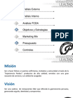 PPT_PARDOS_FINAL_(3)[1]