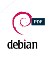 debian-reference.en.pdf