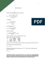 338070442-sm-ch-7-pdf.pdf