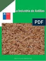 Astillas2015.pdf