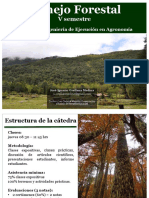 Clases 1 Forestal (1)