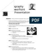 Biography-PowerPoint-Project.doc