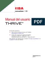 Thrive_AT100_Manual de Usurio.pdf