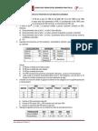 EJERCICIOS PROPUESTOS DE MACROECONOMIA 1ra practica 2017-3.docx