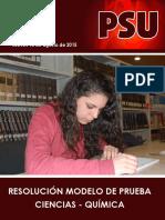 2016-15-08-13-demre-resolucion-modelo-cs-quimica.pdf