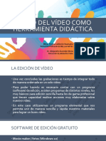 El Uso Del Vídeo Como Herramienta Didáctica 4