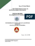 Manual metodologico para el investigador cient.pdf