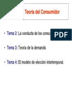 Parte II_Tema2.pdf