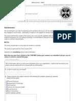 RLG_SRD Survey Questions-V3