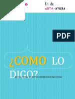 eBook Plantilal 2