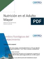 Clase11_adulto_mayor(2)