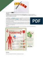 Diabetes (1).PDF