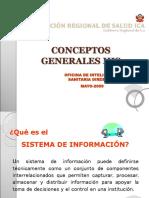 49109538 Registro His Conceptos Generales His 2010