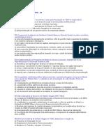 Exercícios e Gabaritos de História do Brasil - 3.doc