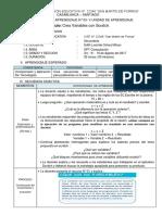 OCHOAMITACC_Módulo2_TRABAJO2