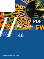 Revista Significação 46.pdf