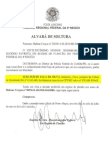 Juez del Tribunal Regional acepta el habeas corpus y ordena la liberación del expresidente Lula da Silva