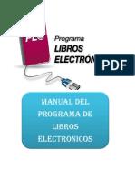 Manual Ple