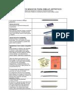 02_materiales_basicos.pdf