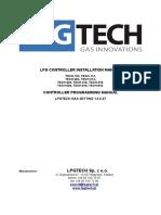LPG TECH.pdf