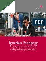 Ignatian Pedagogy Abridged  (Jan 14) 210x210 MASTER.pdf