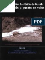 García-Dils et al. 2009b