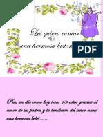15 ELDA LEONOR.pptx