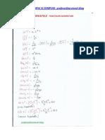 Tabel Derivate Simple c899i Compuse