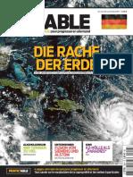 Vocable Allemand - 2 Novembre 2017