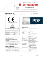 IC_es.pdf