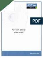 pipework+design+user+guide.pdf