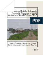 BORRADOR-EIA-SAMLIT-CIA-LTDA.pdf