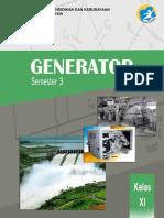 GENERATOR-XI-3.pdf