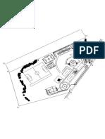 UPC Planta General Rev.C Opción 3.pdf
