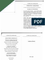 A_csodallatos_maj_es_epeholyag_tisztitas.pdf