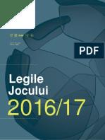 Legile-Jocului.pdf