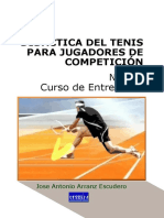 Didáctica del Tenis para jugadores de competición_P.pdf