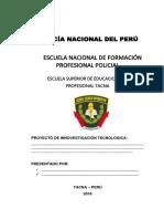 esquema del proeycto de investigacion tecnologica.docx