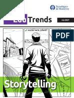 edutrends-storytelling.pdf