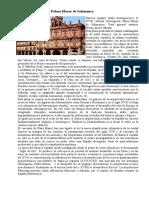 Plazamayordesalamanca.doc